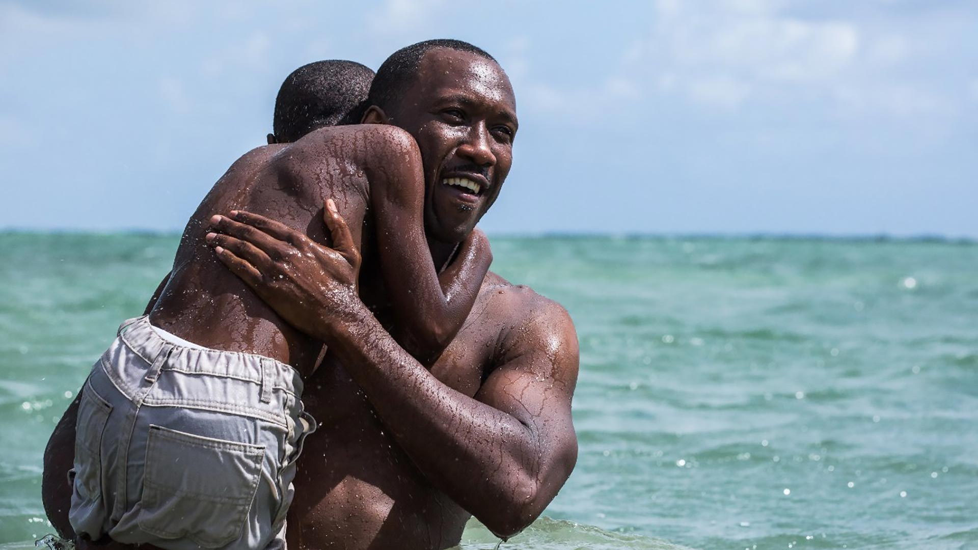 Moonlight Wins Three Oscars